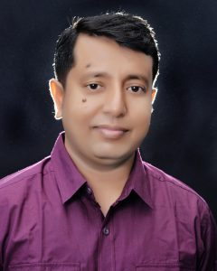 Anisur Rahaman